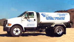 AER_water_truck