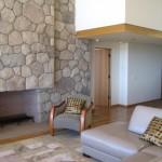 Dover-Living Room