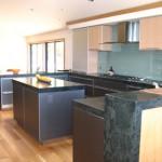 Dover_Kitchen